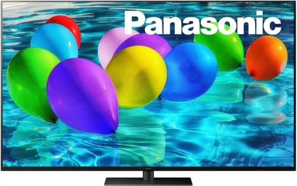 LED TV PANASONIC TX-55FX780E