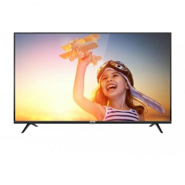 LED TV TCL 55P615, 4K Smart TV