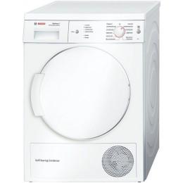 BOSCH kondenzacijski sušilni stroj WTW84162