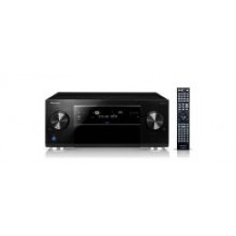 Pioneer receiver SC-LX56