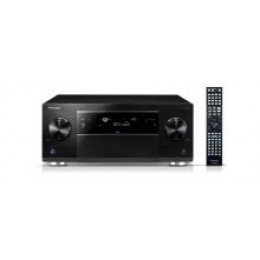 Pioneer receiver SC-LX76