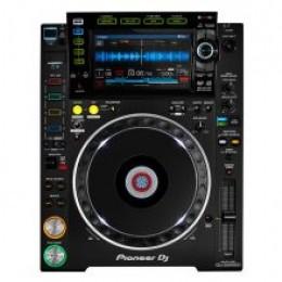 Pioneer dj cd predvajalnik CDJ-2000NXS2