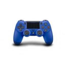 Playstation PS4 dodatek dualshock moder V2