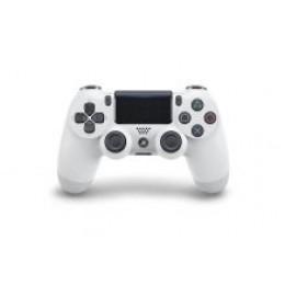 Playstation PS4 dodatek dualshock bel V2