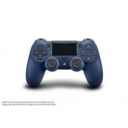 Playstation PS4 dodatek DS Midnight Blue