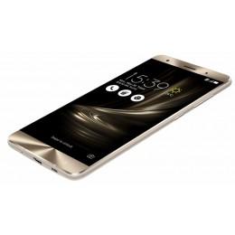 """ASUS Zenfone 3 Deluxe 64GB ZLATA (ZS570KL) 5,7"""" 64GB"""