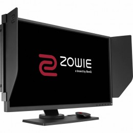 ZOWIE XL2546 by BenQ Gaming monitor