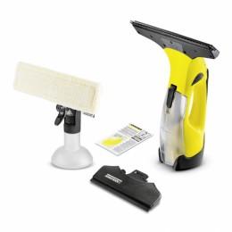 Karcher čistilec oken WV 5 Premium 1.633-453