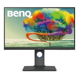LED monitor BENQ PD2700U 4K