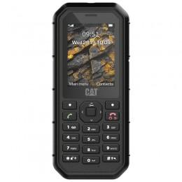 Cat Telefon B26 Dual Sim