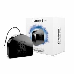 FIBARO Dimmer 2, univerzalni temnilnik 2 FGD-212