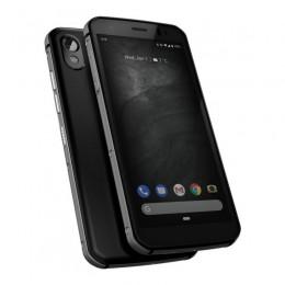 Cat Telefon S52 Dual Sim