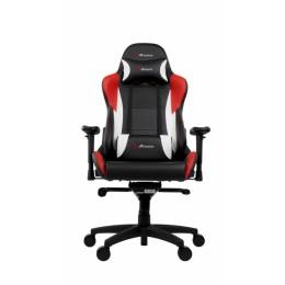 Arozzi Verona Pro V2 Gaming stol-rdeč