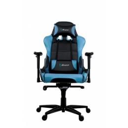 Arozzi Verona XL+ Gaming stol-moder