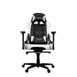 Arozzi Verona XL+ Gaming stol-bel