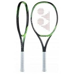 YONEX NEW EZONE 98 L,lime green,285g,G1