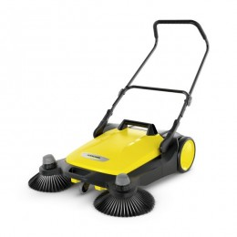 Karcher pometač S6 Twin 1.766-460.0