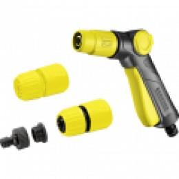 Karcher komplet razpršilne pištole in pr iključkov 2.645-289.0