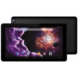 eSTAR tablica Beauty 3 Quad Core črna 7¨/HD/2GB/16GB/0,3MPIX/2400MAH/ANDR 9
