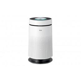 LG čistilec zraka PuriCare AS06GDWV0