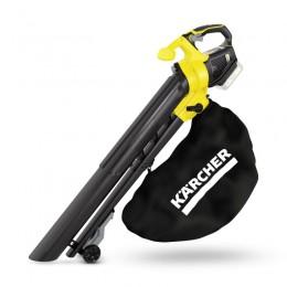 Karcher puhalnik in sesalnik listja BLV 18-200 baterijski 1.444-100.0