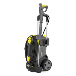 Karcher PROFI čistilec HD 5/15 C Plus 1.520-931.0