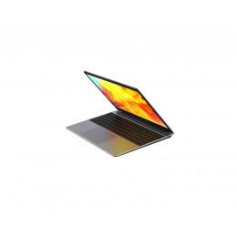 "CHUWI prenosnik HeroBook Plus 15.6"" /8/256/Win10"