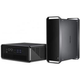 CHUWI mini računalnik CoreBox X Intel Core i7-6560U/8/256/Win10