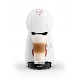 KRUPS Dolce Gusto Piccolo XS bel [KP1A0131]