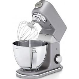 WMF kuhinjski robot Profi Plus