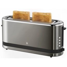 WMF toaster KITCHEN minis Long Slot grafit
