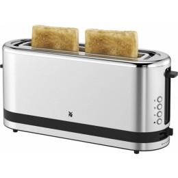 WMF toaster KITCHENminis Long Slot