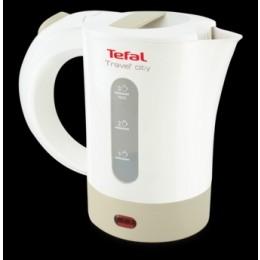 TEFAL potovalni grelnik vode City2 [KO120130]