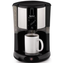 TEFAL kavni aparat Subito Mug [CM290838]