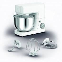 TEFAL kuhinjski robot KTM Essential [QB150138]
