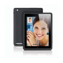 Gear4 - JumpSuit Solo iPad2 ovitek IP 201 - Gear4