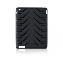 Gear4 - JumpSuit Tread iPad2 ovitek IP 205 - Gear4