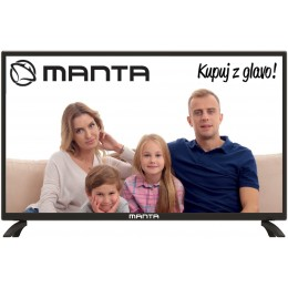 LED TV Manta 32LHN28L