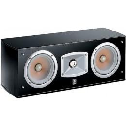 Yamaha NS-C444 center zvočnik