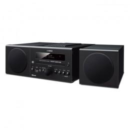 Yamaha MCRB-043 mikro glasbeni stolp - črna