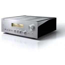 Stereo ojačevalec Yamaha A-S2100