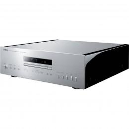 Cd predvajalnik Yamaha CD-S2100 - srebrna