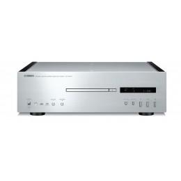 CD predvajalnik Yamaha CD-S1000 - srebrna