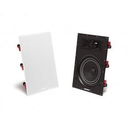 Bose 891 Virtually Invisible® vgradni zvočnik serija II