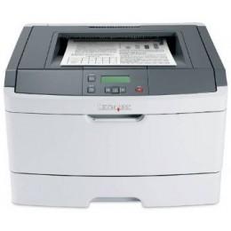 ČB laserski tiskalnik Lexmark E360DN