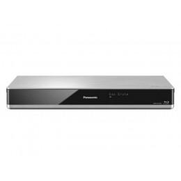 PANASONIC DMR-BCT855 Blu-Ray snemalnik