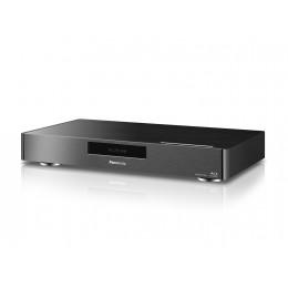 Blu-Ray predvajalnik Panasonic DMP-BDT700 3D/4K (Ultra HD)