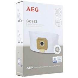 Vrečke za sesalnik AEG GR 28S