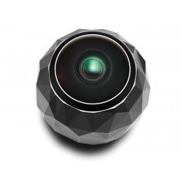 Akcijska kamera 360Fly