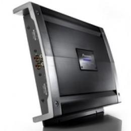 PIONEER PRS-A900 AVTOOJAČEVALEC